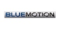 Volkswagen - BlueMotion
