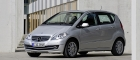2008 Mercedes Benz A (W 169 restyle)