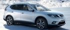 Nissan X-Trail  dCi 130 All-Mode