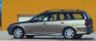 1999 Opel Vectra Stationwagon