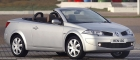 Renault Megane Coupe-Cabriolet 1.5 dCi 105