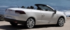 Renault Megane Coupe-Cabriolet dCi 110