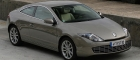 Renault Laguna Coupe 2.0 dCi 180 GT