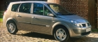 Renault Grand Scenic  1.5 dCi 105