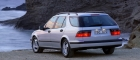 1997 SAAB 9-5 Estate