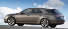 SAAB 9-5 Estate 2.0 TTiD XWD