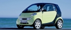 1998 Smart City-Coupe