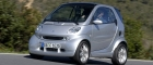 2002 Smart City-Coupe