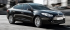 Renault Fluence  1.5 dCi 110