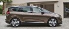 Renault Grand Scenic  1.2 Energy TCe 115