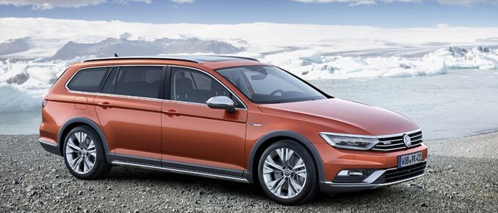 volkswagen passat alltrack 2 0 tdi 4motion 2014. Black Bedroom Furniture Sets. Home Design Ideas