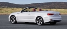 A5 Coupe Cabriolet