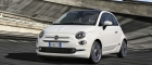 FIAT 500  0.9 TwinAir Turbo 105