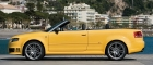 Audi A4 RS4 Cabriolet 4.2 FSI