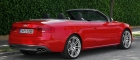 A5 Coupe S5 Cabriolet
