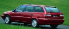 1998 Citroen Xantia Break
