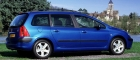 Peugeot 307 SW 2.0 HDiF