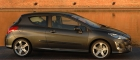 Peugeot 308  1.6 HDiF