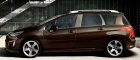 Peugeot 308 SW 1.6 HDiF