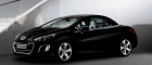 Peugeot 308 CC 2.0 HDiF