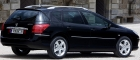 Peugeot 407 SW 1.6 HDiF