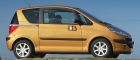 Peugeot 1007  1.6 HDiF