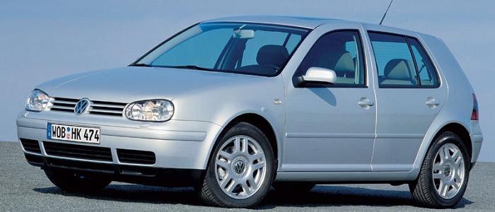 volkswagen golf 1 9 tdi 4motion 1998 2003 automanijak. Black Bedroom Furniture Sets. Home Design Ideas
