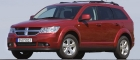 2008 Dodge Journey (JC)