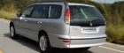 FIAT Marea Weekend 1.9 JTD 105