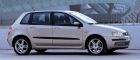 FIAT Stilo  2.4 20v Abarth Selespeed