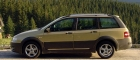 FIAT Stilo Multi Wagon 1.9 JTD 115