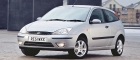 Ford Focus  2.0 16V Turbo RS