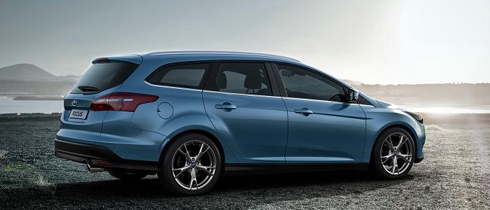 ford focus wagon 2 0 tdci vs peugeot 308 sw 2 0 bluehdi automanijak. Black Bedroom Furniture Sets. Home Design Ideas