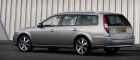 2005 Ford Mondeo Wagon